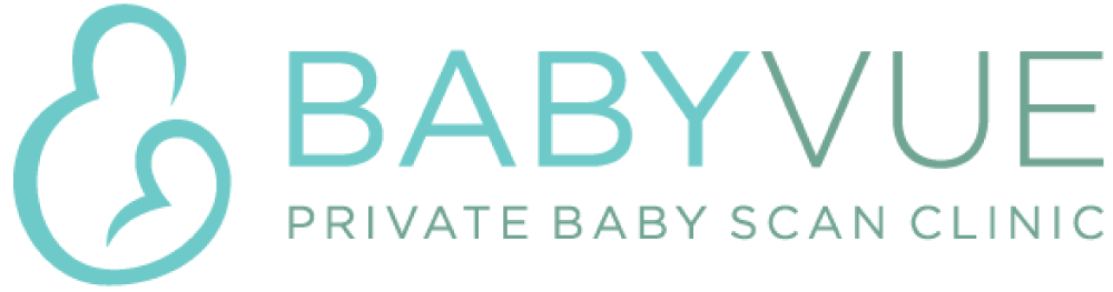 Babyvue Private Baby Scan Clinic