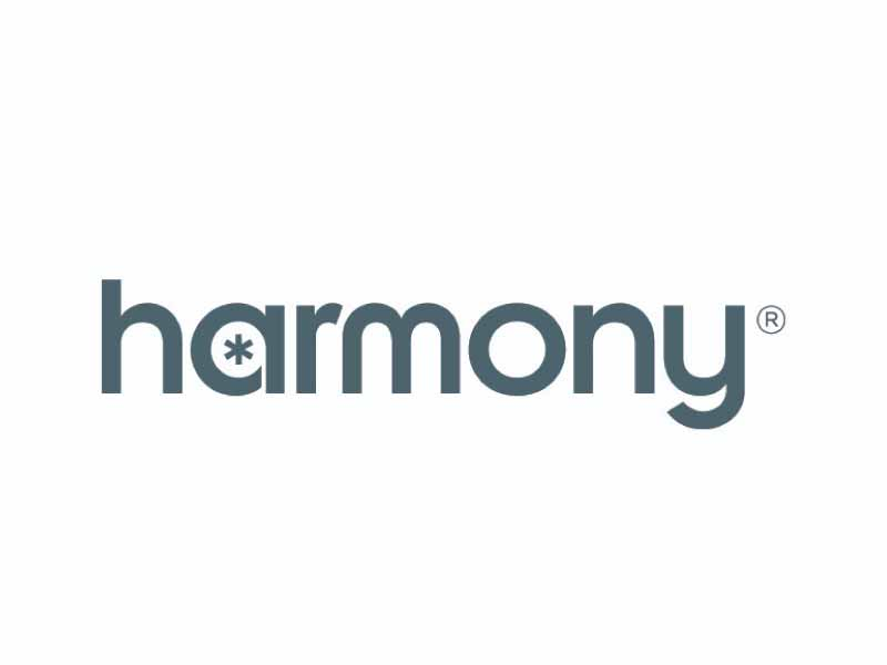 Harmony DNA Test