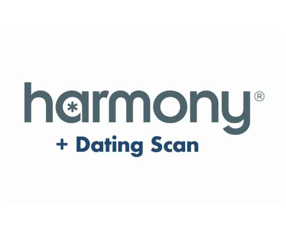 Harmony Test & Dating Scan